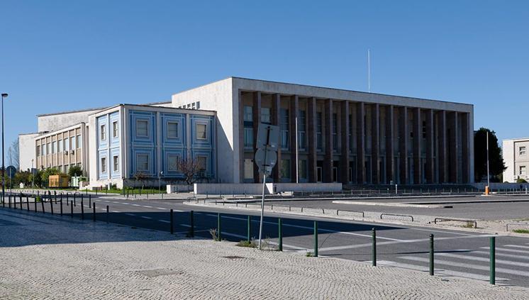 Doutorado em Arquitetura da UFPA e da Universidade de Lisboa celebram convênio para dupla diplomação