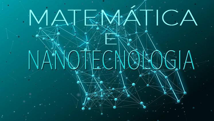 Laboratório de Preparação e Computação de Nanomateriais da UFPA promove Workshop sobre Ciência e Tecnologia