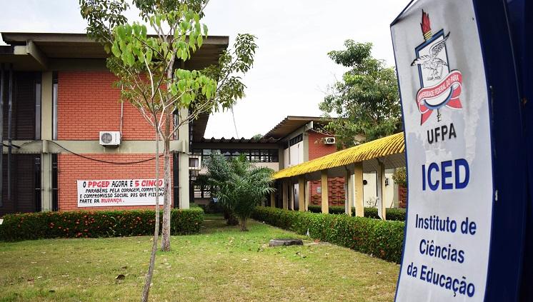 Pós-graduação em Educação da UFPA conquista nota cinco e é o melhor avaliado no Norte do Brasil