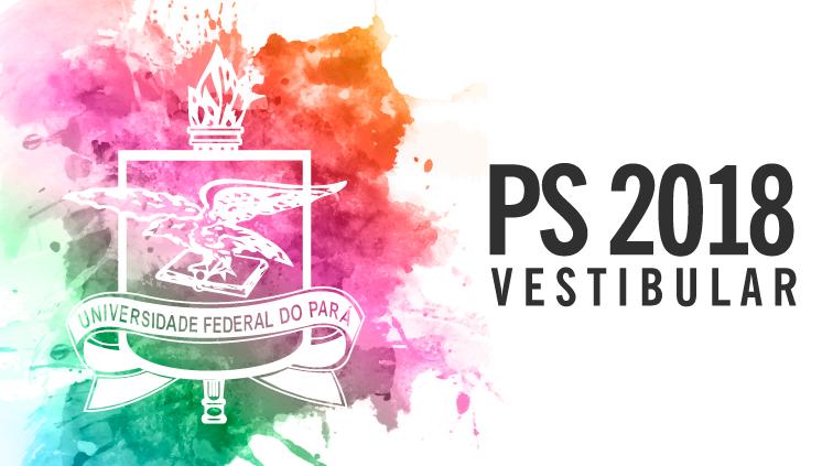 Listão do PS 2018 será divulgado nesta quinta-feira, 25 de janeiro