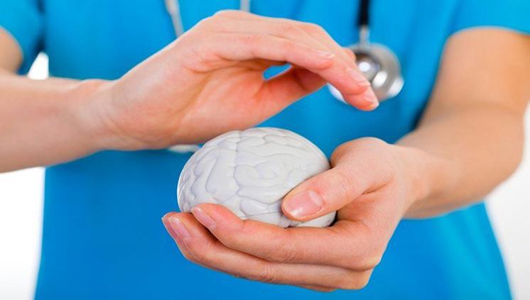 Faculdade de Enfermagem promove seminário sobre Saúde Mental